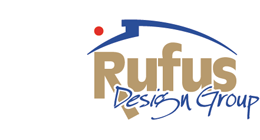 Rufus Design Group